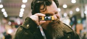 Film Photography Podcast Episode 54 – February 1, 2012