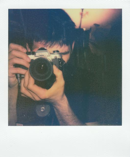 Film Photography Podcast Episode 63 – July 1, 2012 - The