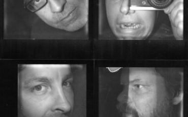 Film Photography Podcast – Episode 73 – January 1, 2013