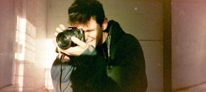 Film Photography Podcast – Episode 76 – February 15, 2013