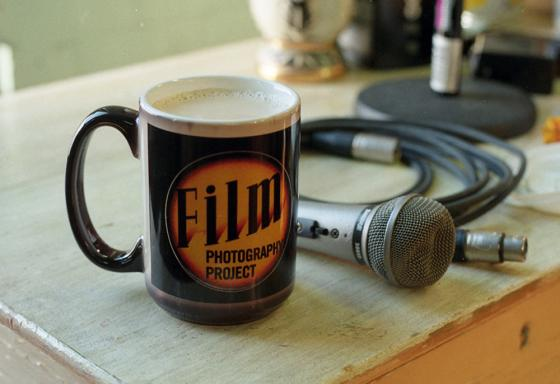 Film Photography Podcast – Episode 77 – March 1, 2013