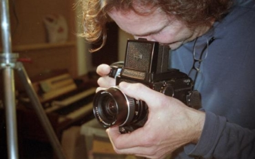 Film Photography Podcast – Episode 78 – March 15, 2013