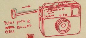 Film Photography Podcast – Episode 80 – April 15, 2013