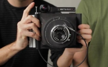 Film Photography Podcast – Episode 81 – May 1, 2013