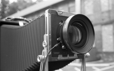 Film Photography Podcast – Episode 88 – October 1, 2013