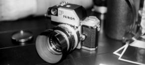 Film Photography Podcast – Episode 94 – January 1, 2014