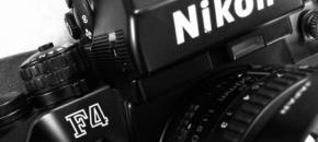 Film Photography Podcast  –  Episode 103 – May 15, 2014