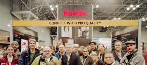 The Great FPP Kodak Film Giveaway!