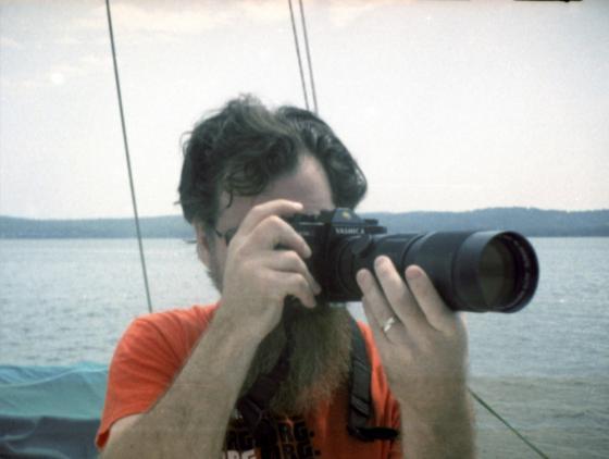 2012_07_16_Kodak20_Fukkatsu400_3_web