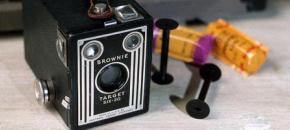 620 Film: Buy or Roll your own!