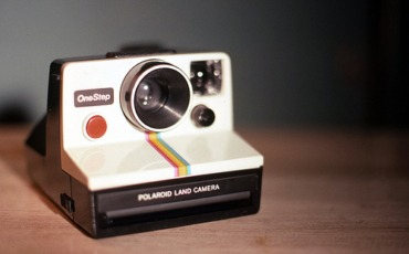 Impossible? No way! Impossible Project releases PX-600 Instant Film for Polaroid 600 Cameras