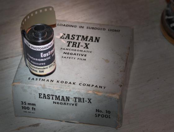 EastmanTriX_5233_0_