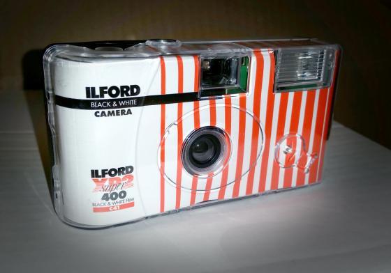 Ilford_XP2_Camera_2_