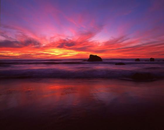 Incendiary Sunset_2
