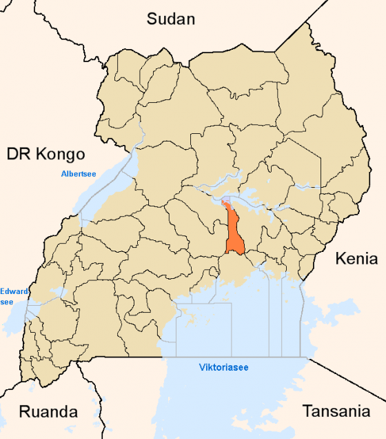 Kayunga_District_Uganda
