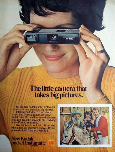 Kodak20_ad_2