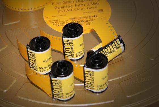 Kodak2366_5pak_0__