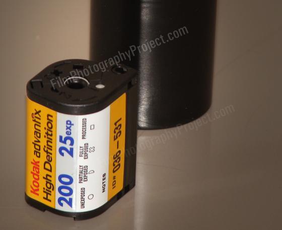 KodakAdvantix200_0_