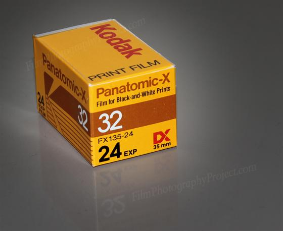KodakPanatomicX_0_