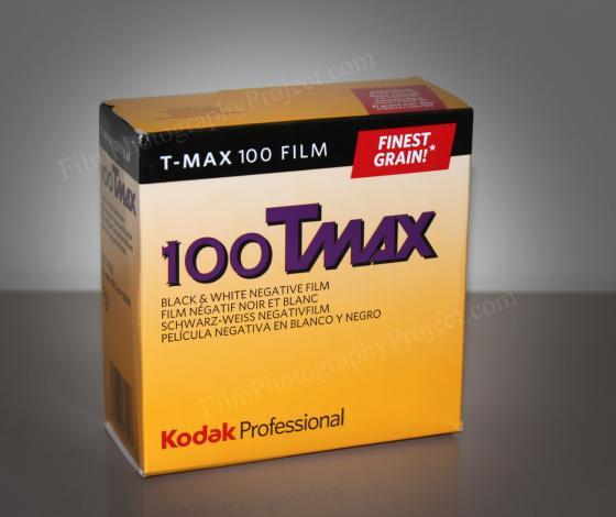 KodakTMax100_35mmx100ft_0_