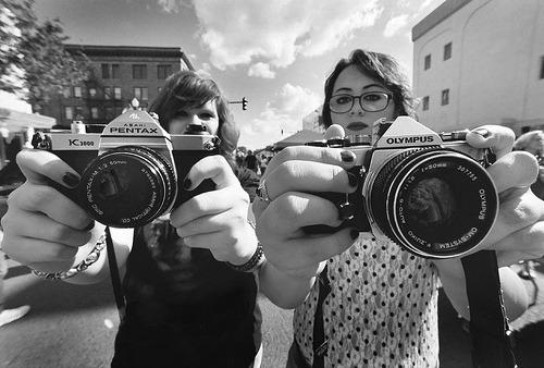 KodakTri-X_35mm_Leslie_1_