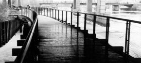 Kodak Velox Rapid Paper 1951 – Time Travel in the Darkroom