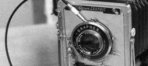 "Breaking News – ""New 55"" Instant 4×5 Film!"