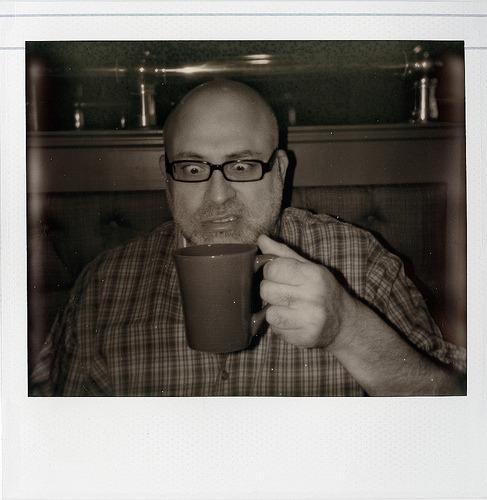 Ohio_Coffee