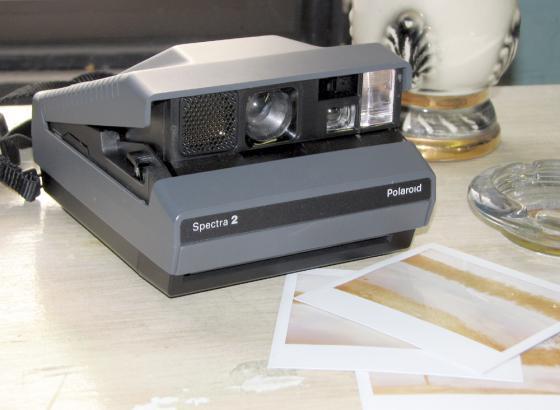 PolaroidSpectra2Camera_web_