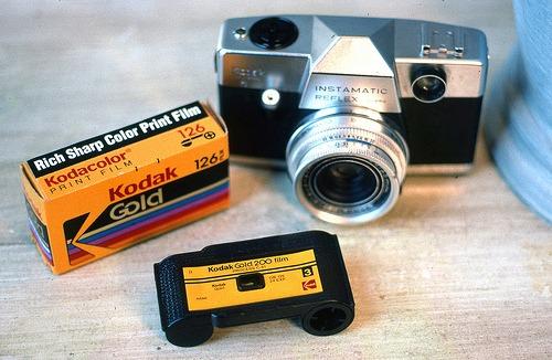 8/28/2009Canon AE-1Canon 50mm lensKodachrome 64
