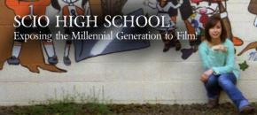 Exposing the Millennial Generation to Film!