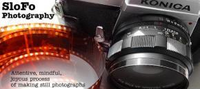 SloFo Photography : Slo Foto on Island Time