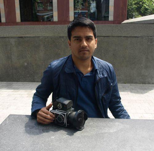 abdul_camera