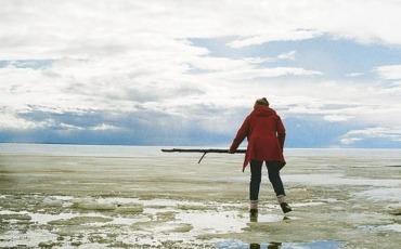 Slave Lake