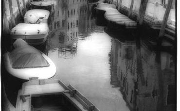 Venice#1