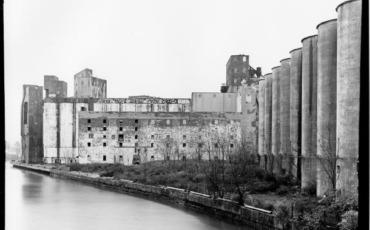 General Mills, Buffalo NY