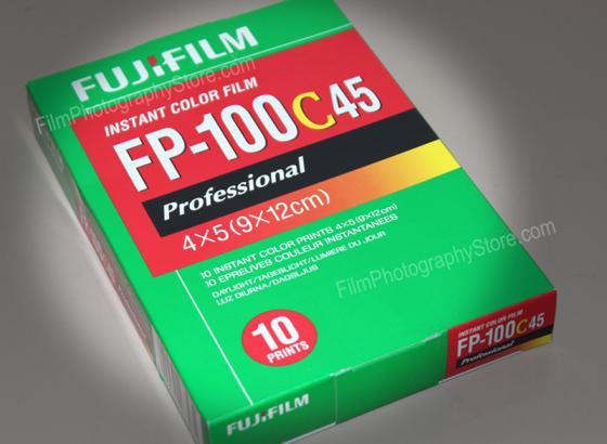 fp100c45_0_