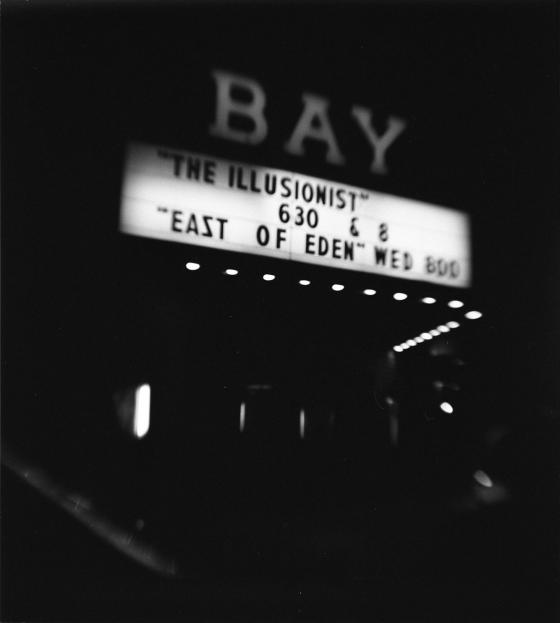 Bay-Theater-FPP