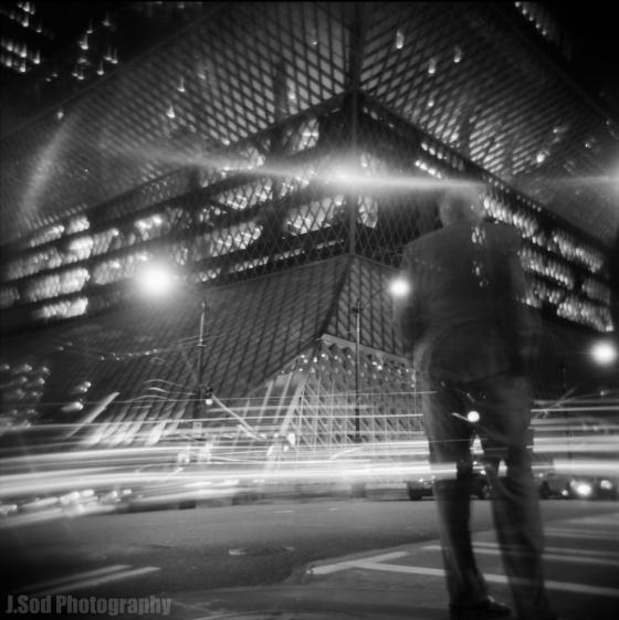 J.Sod_Long_Exposure