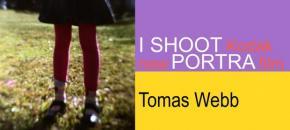 Kodak Portra 160 Underexposure Results