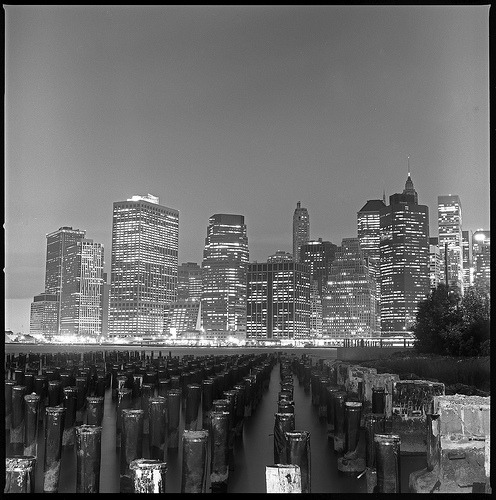 Lower_Manhattan_Glowing_Shawn_Hoke