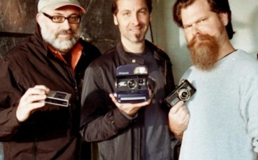 Film Photography Podcast Episode 51 – December 22, 2011