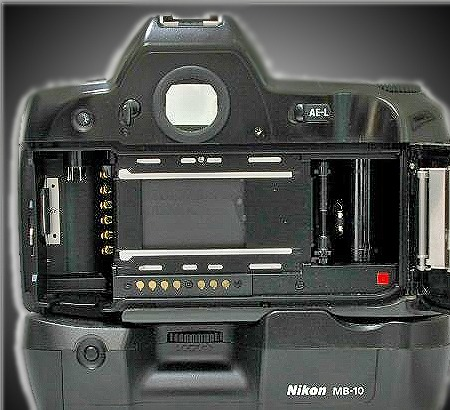 N90S Back View MB10 (2)