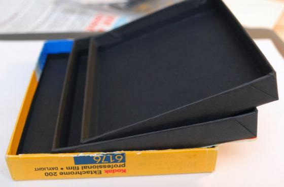 Nested-Sheet-Film-Box