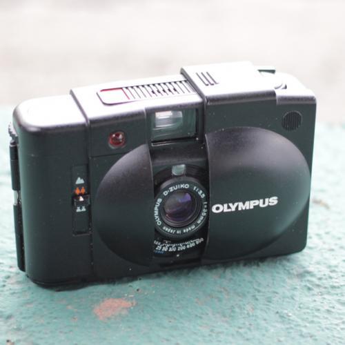 OlympusXA_2