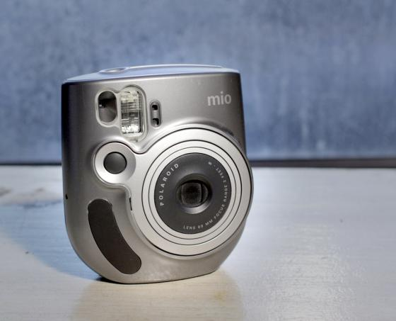 PolaroidMio_11_