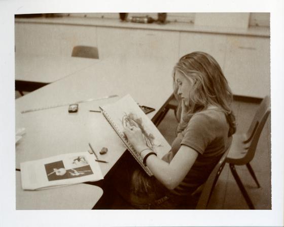 Polaroid_Sepia_003