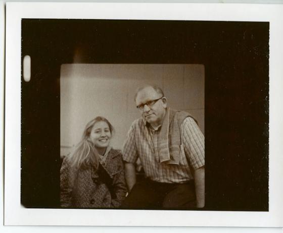 Polaroid_Sepia_1500_001