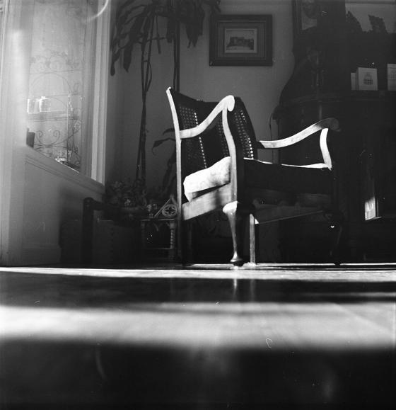 Sunlight-on-Chair-FPP