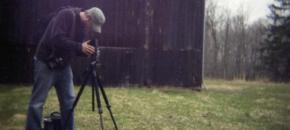 Film Photography Podcast Episode 50 – December 15, 2011